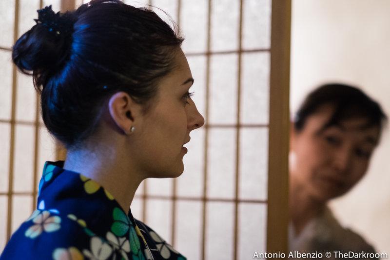 violet-kimono