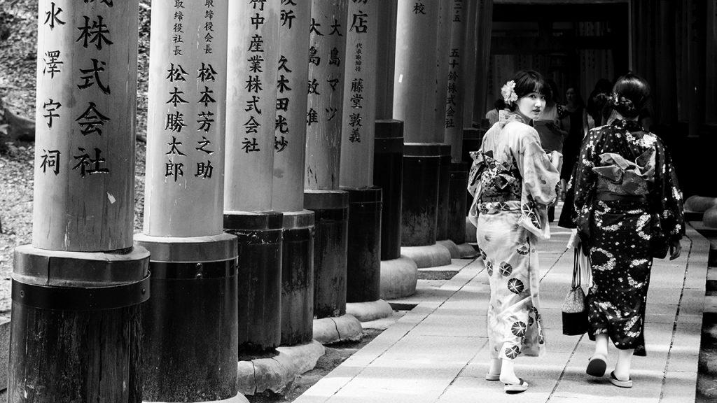 kyoto-kimono-lippi