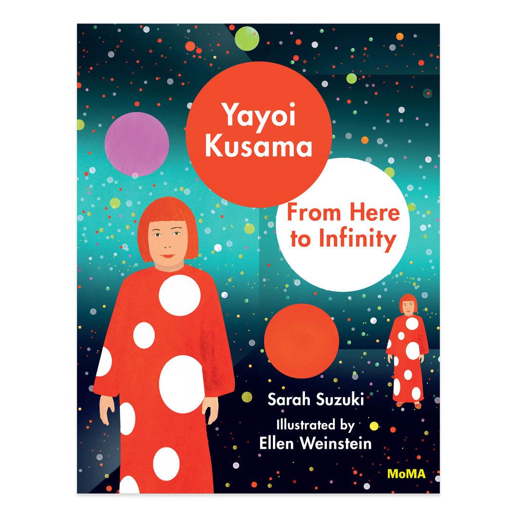 yayoi-kusama-kids-book