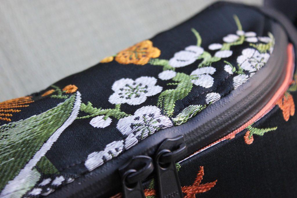 bumbag Mikan Bags