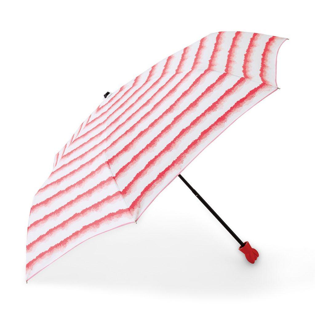 ombrello gambero you+more
