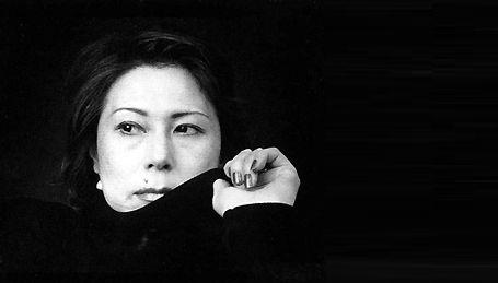 Natsuo Kirino autrice Japanese books