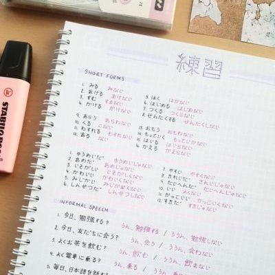 Come imparare il giapponese da soli partendo da zero